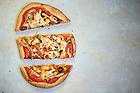 Nov. 7, 2013; Food shots for ND Mag.  Photo by Barbara Johnston/University of Notre Dame