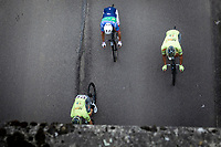 from above. <br /> <br /> Circuit de Wallonie 2019<br /> One Day Race: Charleroi – Charleroi 192.2km (UCI 1.1.)<br /> Bingoal Cycling Cup 2019