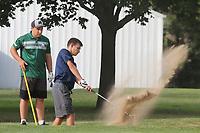 Golf Boys 9/2/2021