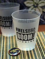 Mel's 7th Annual BOOM! BBQ