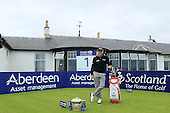 2014 Aberdeen Asset Management Scottish Open