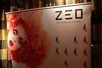 Zeo Just January Full Edit