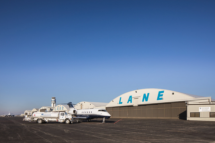 Lane Aviation 2016/2017 Promotional Photography | Lane Aviation