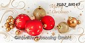 Beata, CHRISTMAS SYMBOLS, WEIHNACHTEN SYMBOLE, NAVIDAD SÍMBOLOS, photos+++++,PLBJBN147,#xx#