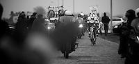 Omloop Het Nieuwsblad 2013