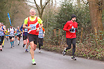 2017-02-05 Watford Half 33 AB rem