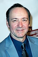 Kevin Spacey 4/9/07, Photo by Steve Mack/PHOTOlink