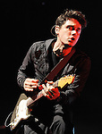 RE John Mayer 032510