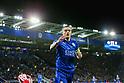 UEFA Champions League 2016-17 - Quarter-final : Leicester City 1-1 Atletico Madrid