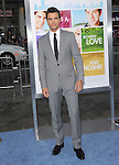 Colin Egglesfield at The Warner Bros. Pictures World Premiere of Something borrowed held at The Grauman's Chinese Theatre in Hollywood, California on May 03,2011                                                                               © 2010 Hollywood Press Agency