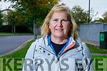 Ex Debenham staff member Mary Deane