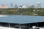 Total Solar Panels