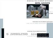 Alfredo, MODERN, paintings+++++,BRTOLP15376,#N# Männer, masculino, illustrations, pinturas , hombres