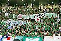 2012 J.League : Tokyo Verdy 1-0 Gainare Tottori
