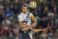 Los Angeles Galaxy v Sporting Kansas City, September 15, 2019