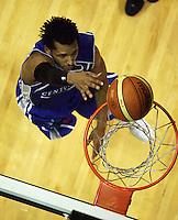 090613 National Basketball League - Saints v Heat