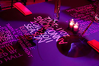 Event - Huntington Theatre Gala