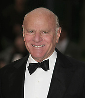 BARRY DILLER 2006<br /> Photo By John Barrett-PHOTOlink.net