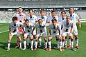 2016 J2 League:  Tokyo Verdy 1-0 Hokkaido Consadole Sapporo