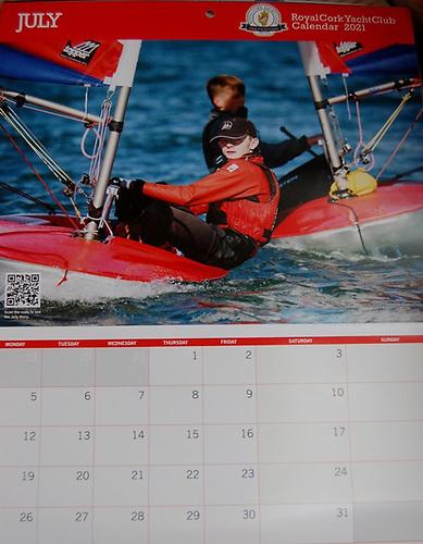 rcyc calendar