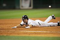 Houston Astros 2008