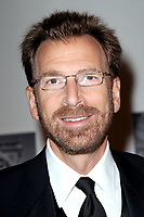 Edgar Bronfman Jr. 5/15/07, Photo by Steve Mack/PHOTOlink