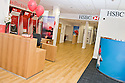 HSBC Falkirk