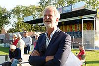 KAATSEN: LEEUWARDEN: 20-09-2020, Oldehovepartij, ©foto Martin de Jong