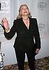 Lauren Bacall Folder