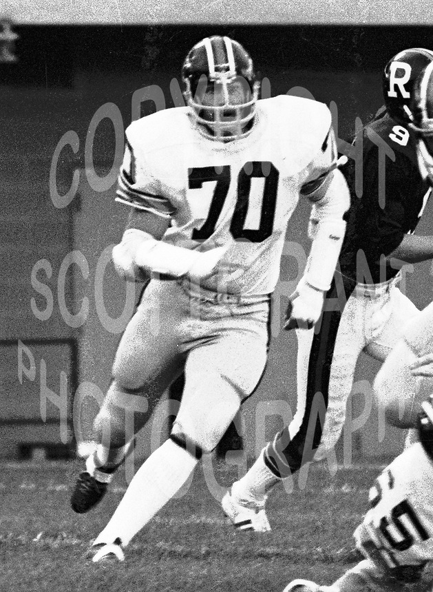 #70-BC Lions-1974-Photo:Scott Grant