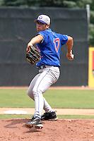 Auburn Doubledays 2005