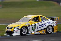 2016 Aussie Racing Cars - various