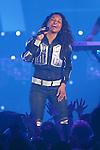 "Rozanda ""Chilli"" Thomas (TLC), Jun 22, 2013 : MTV VMAJ (VIDEO MUSIC AWARDS JAPAN) 2013 at Makuhari Messe in Chiba, Japan. (Photo by AFLO)"