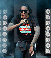 MIAMI, FL - NOVEMBER 05: Future performs at American Airlines Arena on November 5, 2013 in Miami, Florida<br /> <br /> <br /> People:  Future<br /> <br /> Transmission Ref:  FLXX<br /> <br /> Must call if interested<br /> Michael Storms<br /> Storms Media Group Inc.<br /> 305-632-3400 - Cell<br /> 305-513-5783 - Fax<br /> MikeStorm@aol.com<br /> www.StormsMediaGroup.com