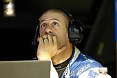 2017 IndyCar Media Day - Track Action<br /> Phoenix Raceway, Arizona, USA<br /> Friday 10 February 2017<br /> Tony Kanaan<br /> World Copyright: Michael L. Levitt/LAT Images<br /> ref: Digital Image levitt-ICS-phxt_16646