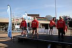 2012-04-01 Bournemouth Bay Run