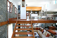 PIC_1602-GRIGORATOS HOUSE PAROS