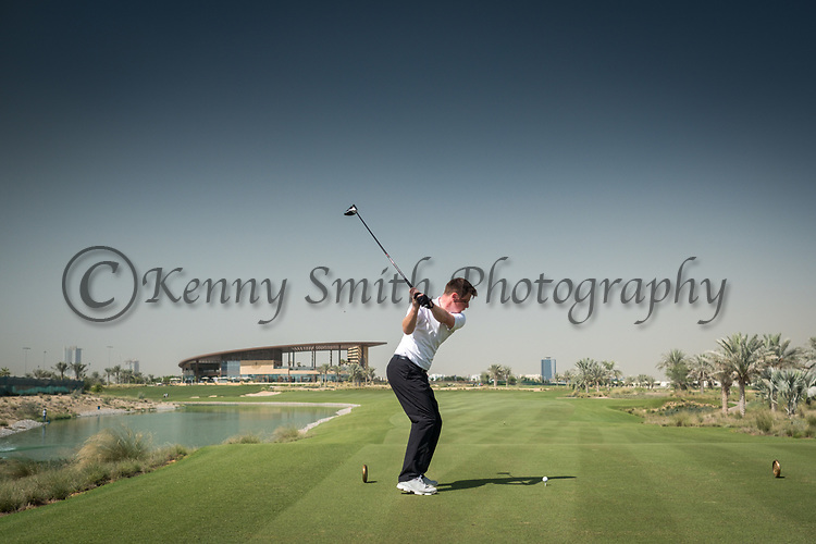 Pic Kenny Smith, Kenny Smith Photography<br /> Tel 07809 450119