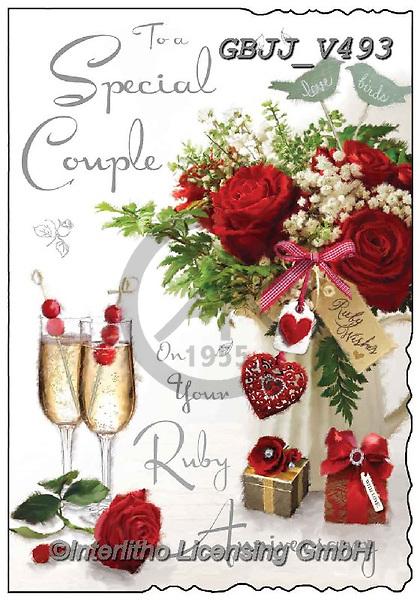 Jonny, WEDDING, HOCHZEIT, BODA, paintings+++++,GBJJV493,#w#, EVERYDAY