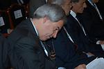 MAURIZIO BERETTA<br /> CONVEGNO GIOVANI IIMPRENDITORI DI CONFINDUSTRIA<br /> CAPRI 2005