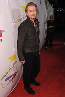 """WEST HOLLYWOOD, CA - NOVEMBER 13: """"Stand Up For Gus"""" Benefit held at Bootsy Bellows on November 13, 2013 in West Hollywood, California. (Photo by Rob Latour/Celebrity Monitor)"""