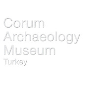 Corum Archaeology Museum