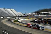 NASCAR Camping World Truck Series<br /> Alpha Energy Solutions 250<br /> Martinsville Speedway, Martinsville, VA USA<br /> Saturday 1 April 2017<br /> Ben Rhodes<br /> World Copyright: Scott R LePage/LAT Images<br /> ref: Digital Image lepage-170401-mv-3222