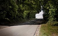 Schoonhovendreef (Aarschot)<br /> <br /> Cycling in Flanders (BEL)<br /> cycling hotspots in Brabant<br /> <br /> ©kramon