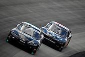 #99: Stefan Parsons, B.J. McLeod Motorsports, Toyota Supra Rich Mar Florist
