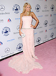 Paris Hilton at The 32nd Annual Carousel of Hope Ball held at The Beverly Hilton hotel in Beverly Hills, California on October 23,2010                                                                               © 2010 Hollywood Press Agency