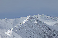 MT_LOCATION_30256