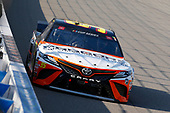 #95: Christopher Bell, Leavine Family Racing, Toyota Camry Procore