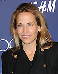 Sheryl Crow at The Jimmy Choo for H&M Launch Party in support of The Motion Picture & Television Fund held at  a private residence in West Hollywood, California on November 02,2009                                                                   Copyright 2009 DVS / RockinExposures