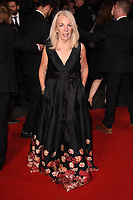 """Amanda Nevill<br /> arriving for the London Film Festival 2017 screening of """"Breathe"""" at the Odeon Leicester Square, London<br /> <br /> <br /> ©Ash Knotek  D3318  04/10/2017"""